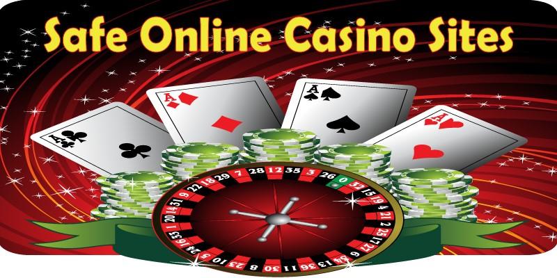 grand eagle casino codes Slot Machine